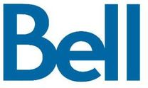 Bell Security Systems - Specialists in Burglar Alarms and Security Systems in London
